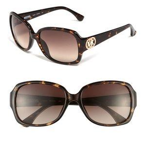 Michael Kors Harper sunglasses